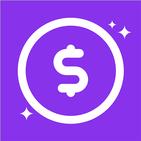 Make Money 2021 - Mobile Surveys