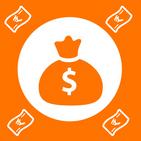 Make money fast-make money easily