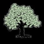 Make Money Online - Cách Kiếm Tiền Online