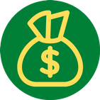Make Money Online: Idea's to earn Money
