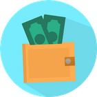Make Money Online - Official