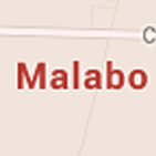 Malabo City Guide