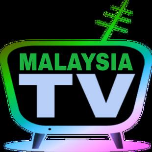 Screenshots - Malaysia TV - Semua saluran TV Malaysia Online