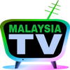 Malaysia TV - Semua saluran TV Malaysia Online