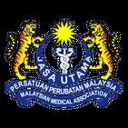Malaysian Medical Association