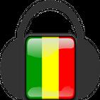 Mali Radios