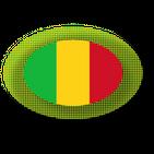 Malian apps
