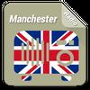 Manchester UK Radio Stations
