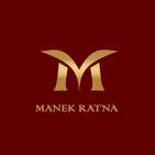 Manek Ratna | Imitation Jewellery Manufacturers