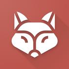 Manga Fox