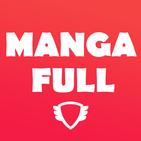 Manga Full - Free Manga Reader App