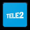 Mano TELE2