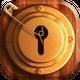 Mansion of Puzzles - Escape