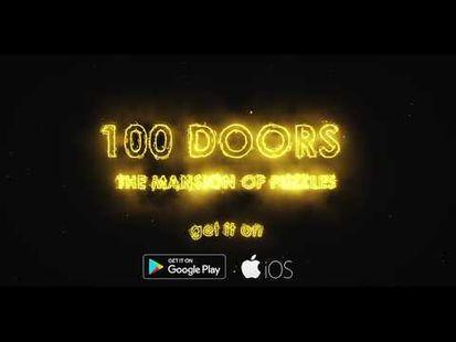 Video Image - Mansion of Puzzles - Escape