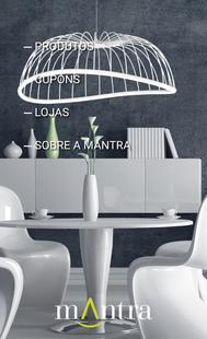Screenshots - mAntra