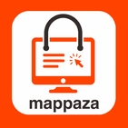 Mappaza - Transportasi Online
