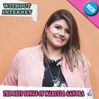 Marcela Gándara - as melhores músicas sem internet
