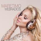Maretimo Radio