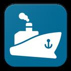 Marine Vessel Inspection Maintenance App