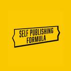 Mark Dawson's Self Publishing Formula