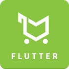 Markeet Flutter