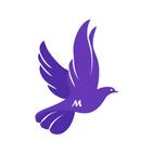 Marlia Messenger