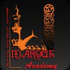 Marouf Academy