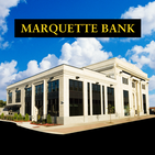 Marquette Bank Mobile Banking