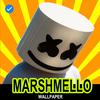 Marshmello Wallpaper Offline