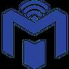 Marxaba Data Services