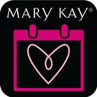 Mary Kay Events - USA