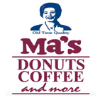 Ma's Donuts and More