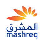 Mashreq Investor Relations App