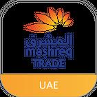 Mashreq Trade