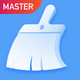 Master Clean, Phone Cleaner - Speed Booster