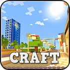 Master Craft : Exploration & Building 2020