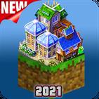 Master Craft - Multicraft New 2021