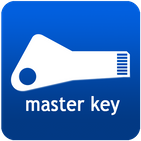 Master Key Fiat Chrysler V2