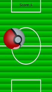 Screenshots - Masterball