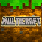 Mastercraft - Multicraft World craft buliding 2020