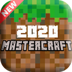 Mastercraft - New Crafting & Building