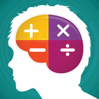 Math Brain Trainer | Learn with Fun
