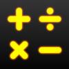 Math Dash Challenge