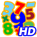 Math Quiz HD