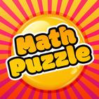 Maths Puzzle