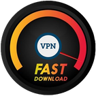 Matrix VPN - Unlimited Proxy & Secure Internet