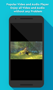 Screenshots - Max Player