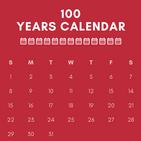 Maya Calendar  📅