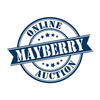 Mayberry Online Auction