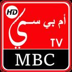 MBC TV LIVE